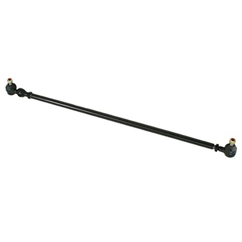 EMPI 98-4586 TIE ROD, RIGHT, LATE VW TYPE 1 BUG, GHIA, 131 415 802E, EACH