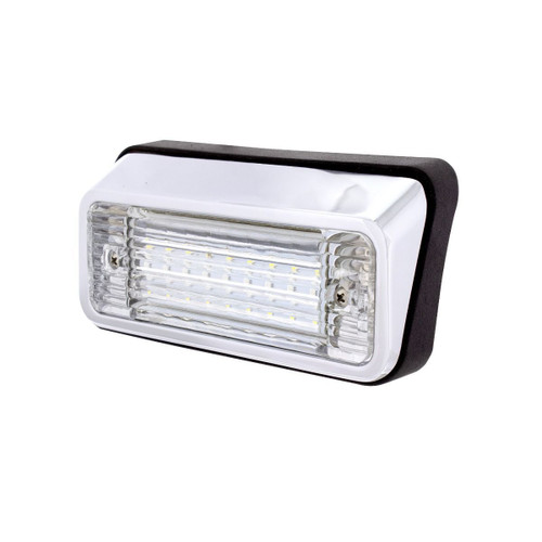 LED Cargo Light Assembly, Compatible With Chevy & GMC Truck 1969-72