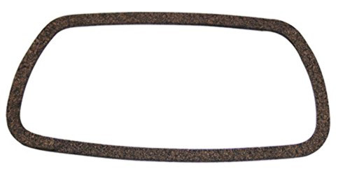 Empi 00-9907-0 Stock Style Cork/Rubber Valve Cover Gaskets, Pair