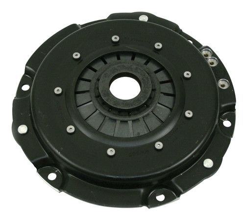 Pressure Plate, 2600lb, K.E.P. Kennedy, Performance Clutch, Stage 3, Fits VW Bug Buggy, EMPI 4093