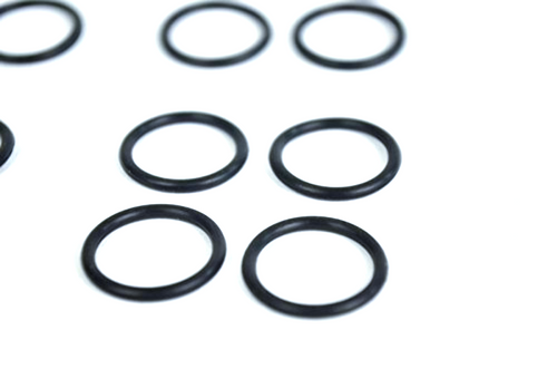 REPLACEMENT O-RING SET, For EMPI Aluminum Push Rod Tubes, dune buggy vw baja bug