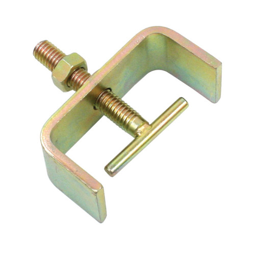 Empi Oil Pump Puller for Air Cooled VW Engines / Sand Rail 5002
