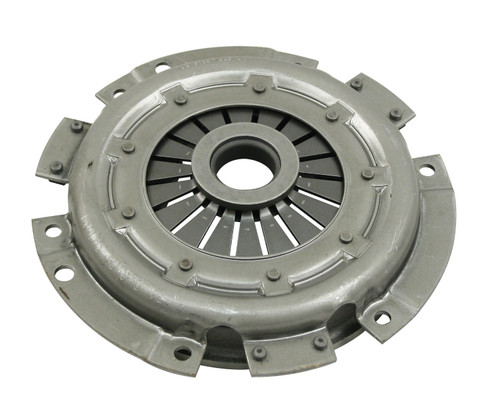 Presure Plate, 180mm, Heavy Duty Clutch, Sachs, Fits VW Bug Buggy, Empi 32-1234B