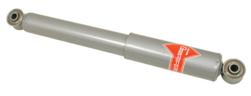 Shock, KYB Gas-A-Just, Rear, Each, Fits VW Bug Ghia Bus Type-1-2-3 All Year, EMPI 97-1013