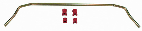 Sway Bar, Front Link Pin, Lowered, Fits VW  Thru 65 Bug/Beetle Type-1, EMPI 9595