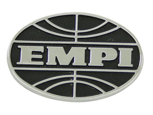 EMPI Emblem Each, Compatible with Dune Buggy