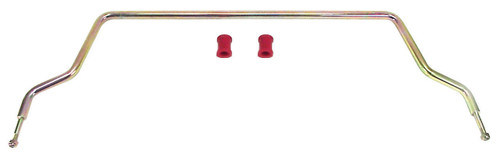 Sway Bar, Front, Fits VW Super Beetle Thru 1973, EMPI 9599