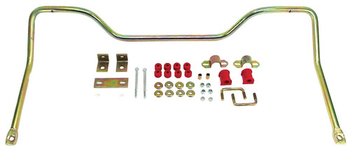 EMPI VW Bus Type 2   Rear Sway Bar IRS, 1968 - 1979    9610
