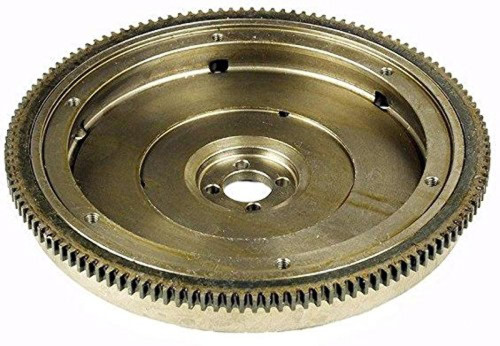 200MM FLYWHEEL 12V, dune buggy vw baja bug