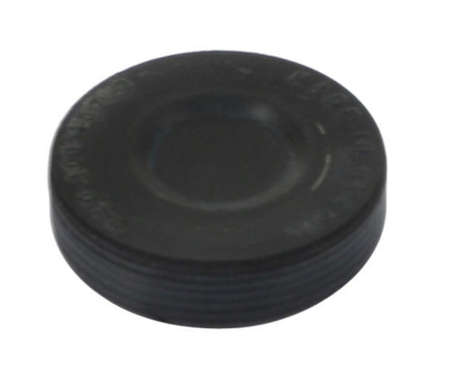 Cam Plug Rubber For Air Cooled VW Engine Case W/O Groove 113 101 157C