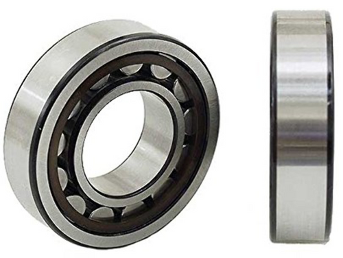 IRS OUTER WHEEL BEARING, dune buggy vw baja bug