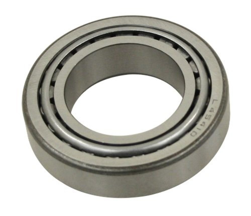 Wheel Bearing, Front Inner, Each, Fits VW Bug Type 1 1969-79, Ghia 1969-74, Type-3 69-Later, EMPI 98-1154