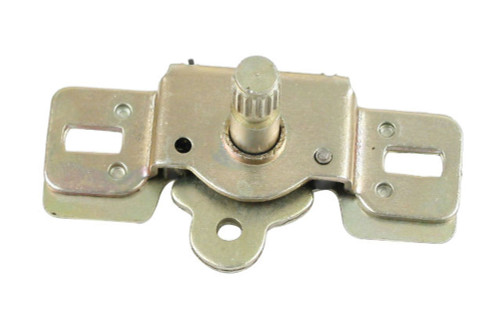 Door Release Mechanism, Right, Fits Air Cooled VW Bug Type 1, 56-64, EMPI 98-8314