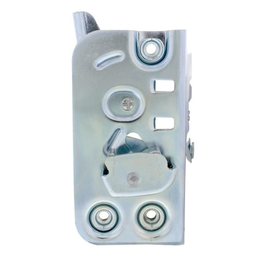 Door Latch - Driver/Left Hand Side, Compatible with Chevy/GMC Truck 1960-1963