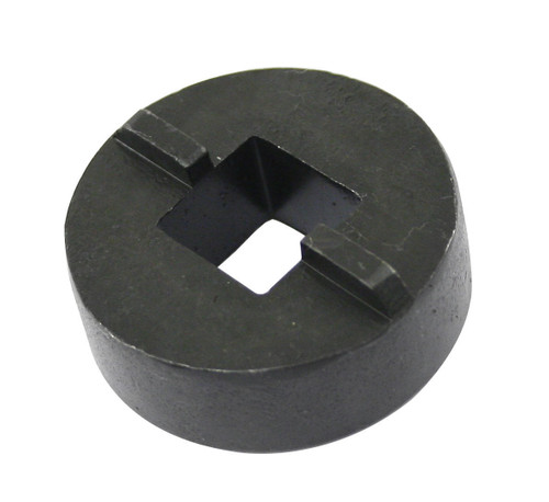 Empi VW 1/2 Drive Oil Filler Nut Tool Air Cooled VW Engines Sand Rail 5761