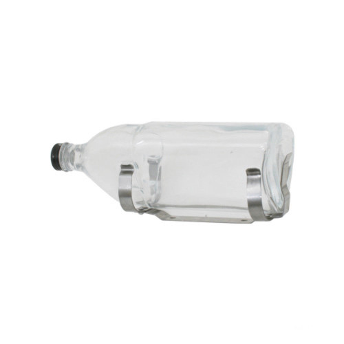 Optikleen Glass Washer Bottle Kit - Fits 59-68  GM Chevy Pontiac Cadillac Buick Olds