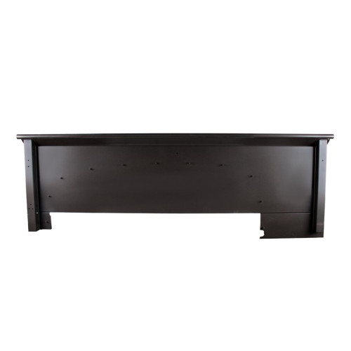1951-52 Ford Truck Bed Side Panel, Right Hand Side
