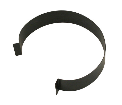 Empi  Tools Piston Ring Compressor 88-94mm  Air Cooled VW Engines Sand Rail 5765