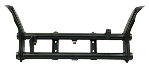 Empi 22-2812-0 Lowered Link Pin Beam w/Ratchet Style Adjusters