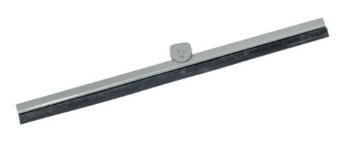 Wiper Blade, 10.75/274mm, Fits Air Cooled VW TYPE 2 BUS TO-67, EMPI 98-9643