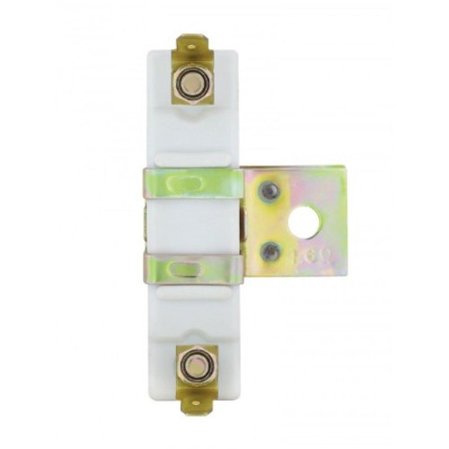 1.6 OHMS Ignition Coil Resistor