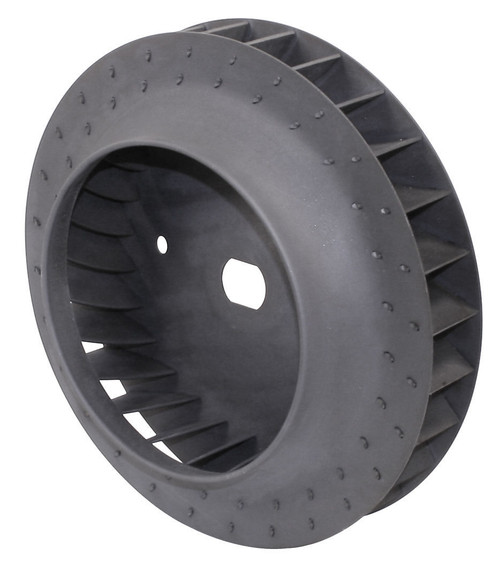Cooling Fan, 36mm, Fits Air Cooled VW Late 71 ON, EMPI 98-2004
