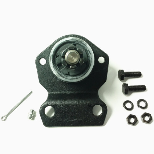 Lower Ball Joint, Compatible with Ford 74-78 Mustang 74-80 Pinto - 80-74 Bobcat