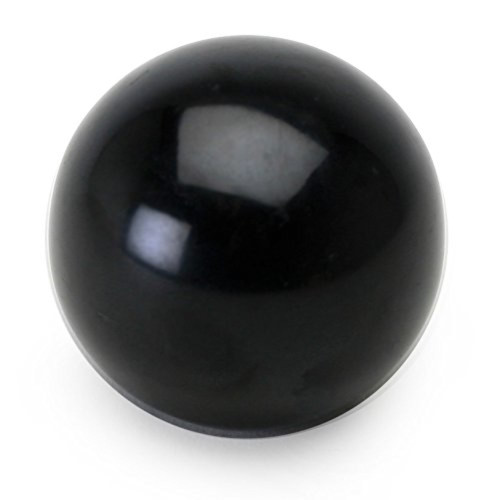 Empi 4450-7 Replacement Black Knob For All EMPI Hurst Style Trigger Shifters