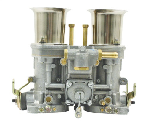 43-1012-0 WEBER 44IDF CARB ONLY