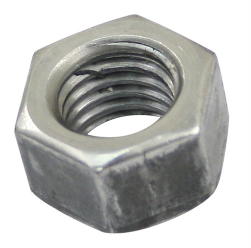 98-0143-B HEX NUT,CYL HEAD,10MM,EA