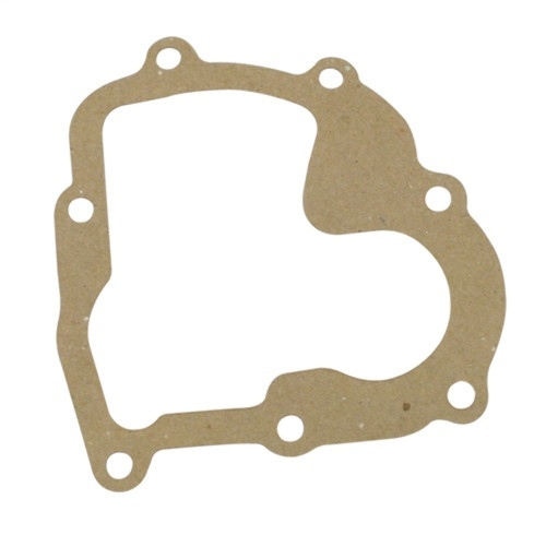 98-3008-B Replacement Gasket Only, Shift Housing, Type 1 62-72, Ghia 62-72, Type 3 64-73, Each