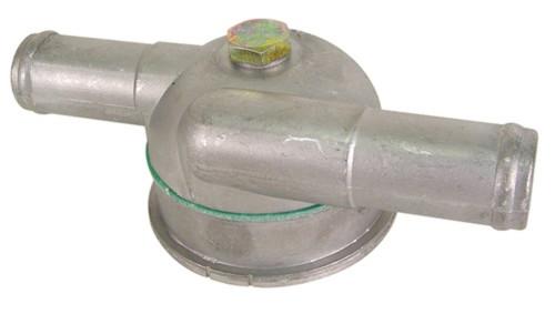 43-5903-0 WATER CHOKE ASSEMBLY