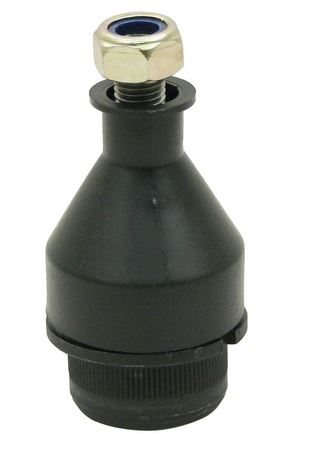 Upper Ball Joint, Each, Clearanced For Lowered/Raised Cars, Fits VW Bug 1966-77, EMPI 22-2820
