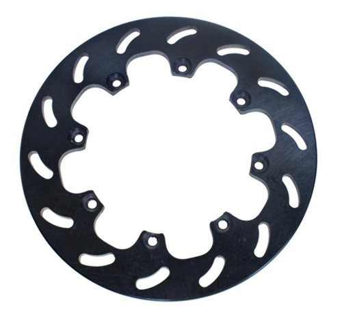 16-2510-7 RIGHT ROTOR ONLY FOR KIT