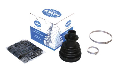 86-2343-D CV JOINT BOOT KIT