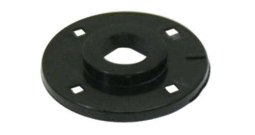 00-9421-3 TRIGGER ROTOR FOR 9421/22