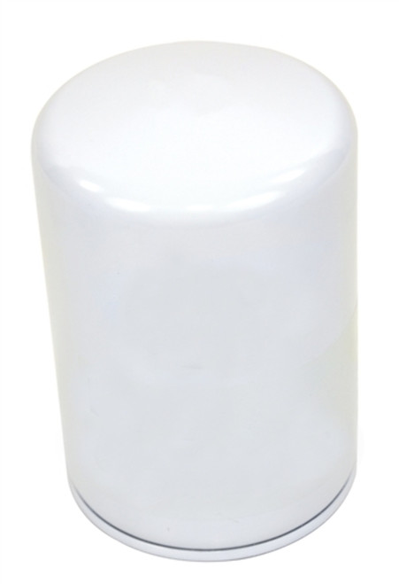 00-9208-0 REPLACEMENT FILTER FOR EMPI 9206 & 9207 PUMPS WITH SCREW-ON FILTER<br />