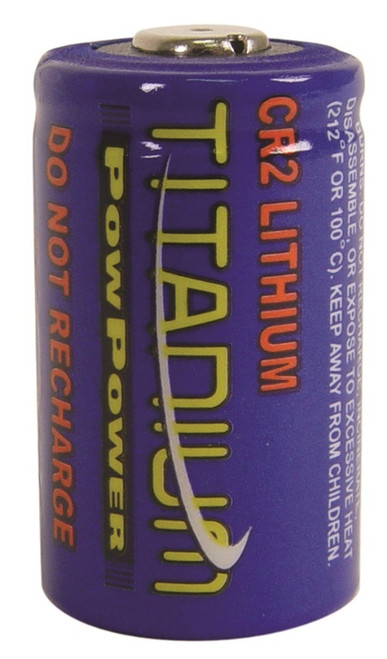 16-9506-0 BATTERY ONLY FOR PACK,EA