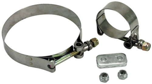 00-3784-0 REPL.MOUNT KIT ONLY F/3783