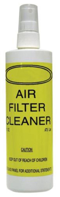 00-9039-0 GAUZE AIR FILTER CLEANER,EA
