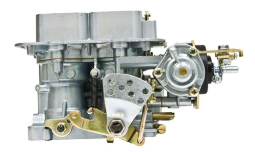 44-1017-4 CARB ONLY EPC-32/36M