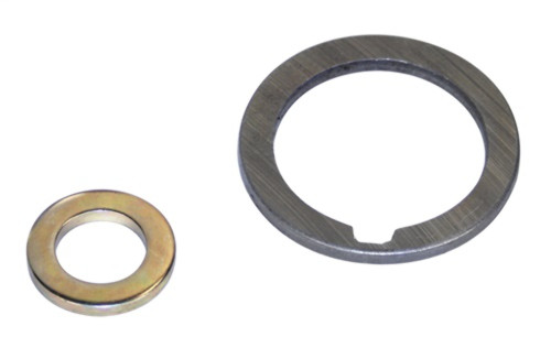 00-8688-6 SPACER FOR PULLEYS PR.