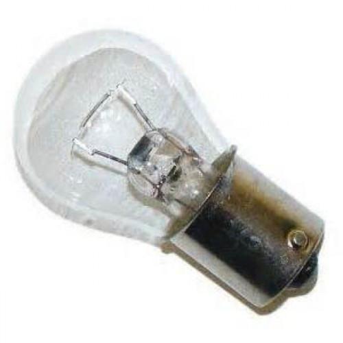 16-1009-0 BULB FOR LIGHTPOLE