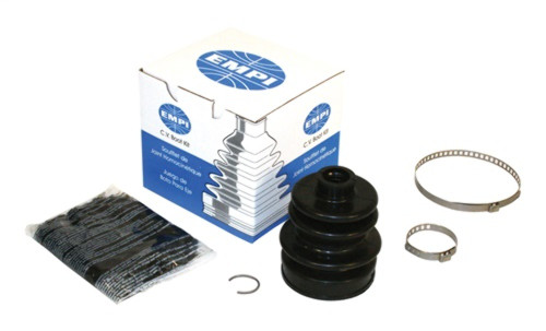 86-1188-D CV JOINT BOOT KIT