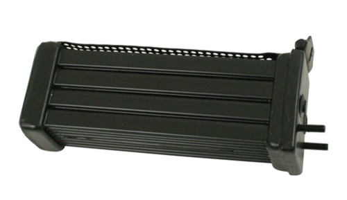 98-1178-B OIL COOLER, STOCK, TO 1970, EA