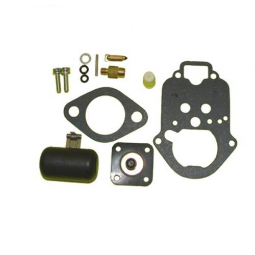 43-5801-0 CARB REBUILD KIT