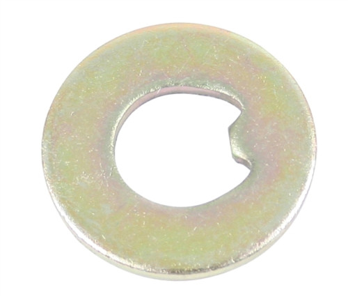 111-405-661 THRUST WASHER, TYPE 1, 1950-65, EACH