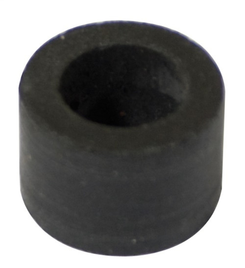 98-1179-B SEAL,OIL COOLER,8MM PORT,EA