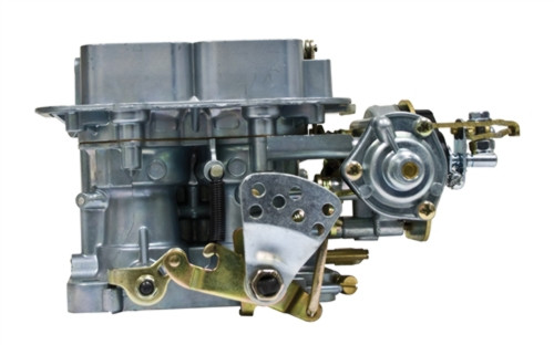 44-1551-2 CARB ONLY EPC-32/36M(JEEP)