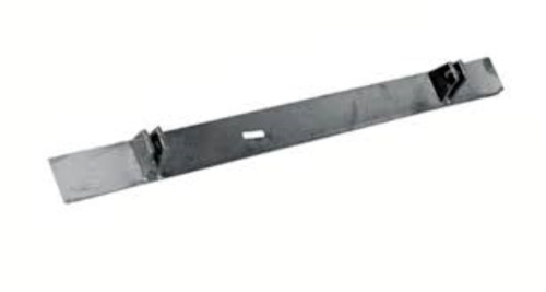 00-3192-0 MOUNTING PLATE (3133)